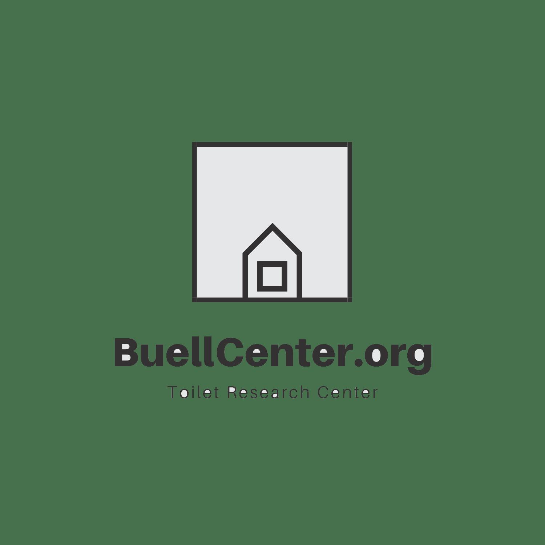 Buell Center