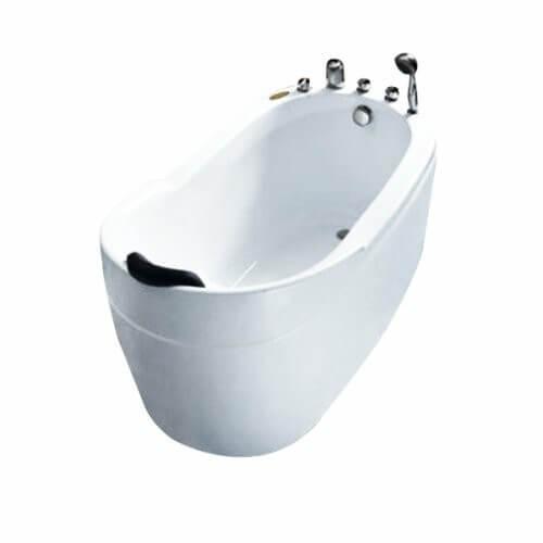 Bồn tắm Govern
