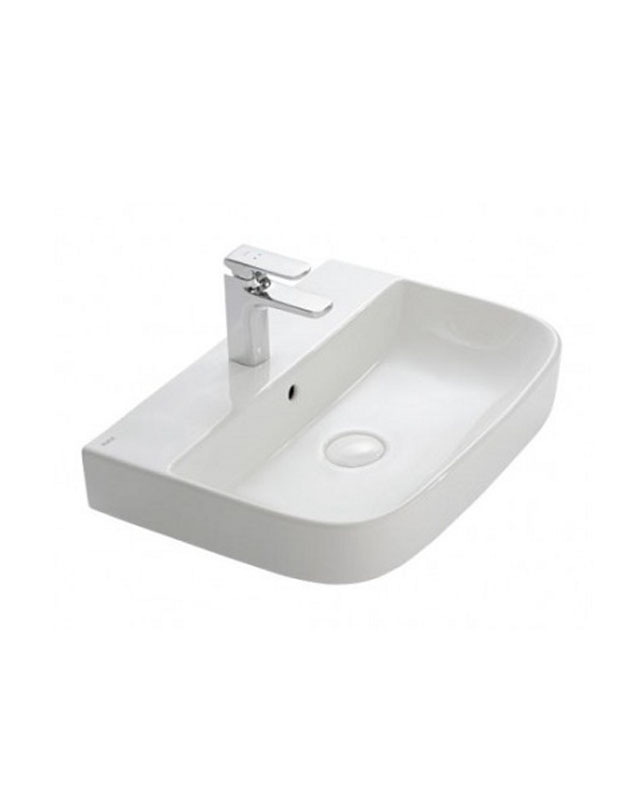 Chậu rửa mặt lavabo Inax AL-2398V