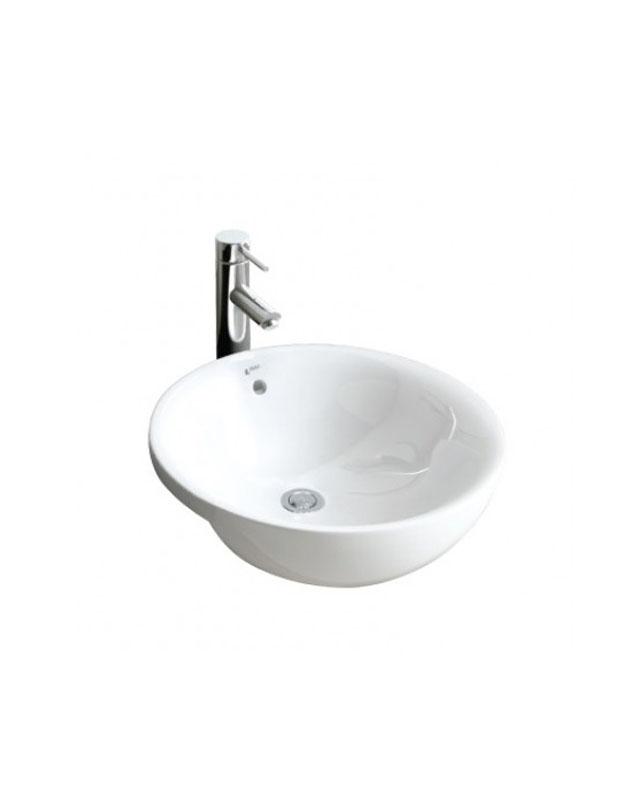 Chậu rửa mặt lavabo Inax AL-333V