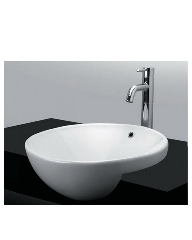 Chậu rửa mặt lavabo TOTO LT533R