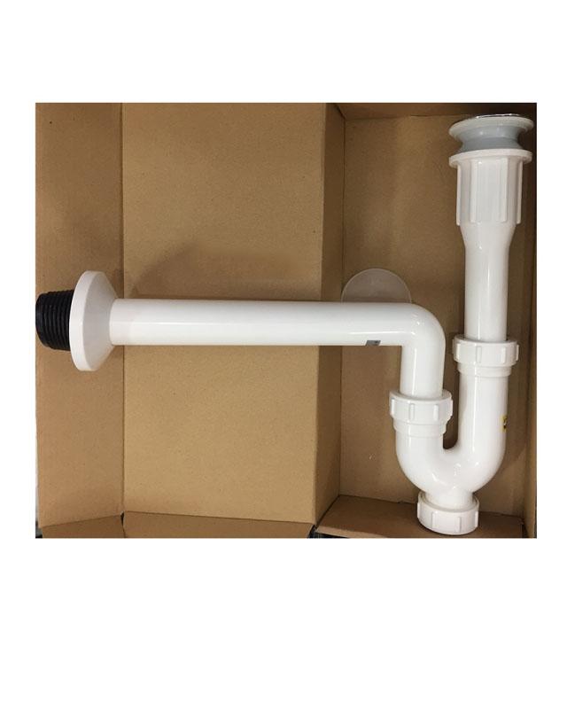 Hình ảnh thực tế bộ xả lavabo Inax A-325PS chính hãng
