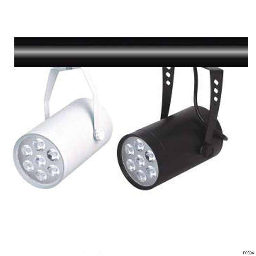 đèn led tracklight